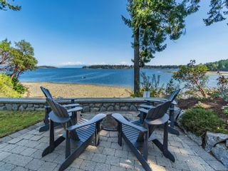 Photo 41: 1612 Brunt Rd in : PQ Nanoose House for sale (Parksville/Qualicum)  : MLS®# 883087