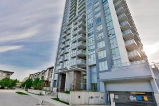 FEATURED LISTING: 2301 - 13325 102A Avenue Surrey