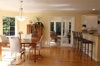 Photo 19: 7212 Austins Pl in : Sk Whiffin Spit House for sale (Sooke)  : MLS®# 851445