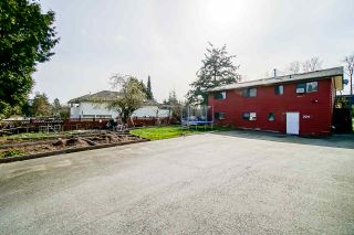 Photo 28: 13267 96 Avenue in Surrey: Queen Mary Park Surrey House for sale : MLS®# R2551089