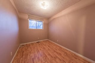 Photo 13: 7715 34 Avenue NW in Calgary: Bowness Detached for sale : MLS®# A1086301