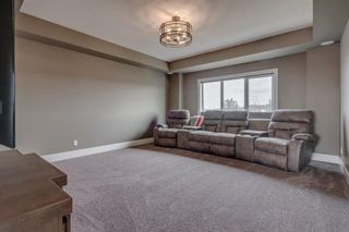 Photo 23: 29 Waters Edge Drive: Heritage Pointe Detached for sale : MLS®# A1101492