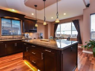 Photo 14: 506 Edgewood Dr in CAMPBELL RIVER: CR Campbell River Central House for sale (Campbell River)  : MLS®# 720275