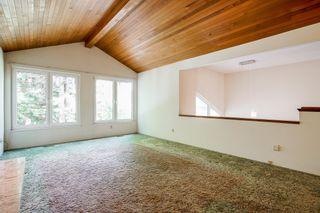 """Photo 8: 7464 KILREA Crescent in Burnaby: Montecito House for sale in """"MONTECITO"""" (Burnaby North)  : MLS®# R2625206"""