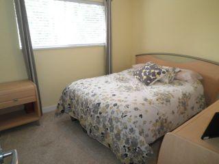 Photo 12: 22774 REID AVENUE in Maple Ridge: East Central House for sale : MLS®# R2056310