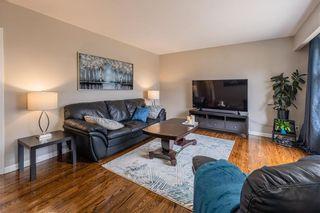Photo 2: 789 Stewart Street in Winnipeg: Crestview Residential for sale (5H)  : MLS®# 202108494