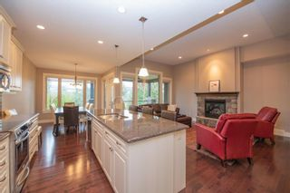Photo 20: 624 Birdie Lake Court, in Vernon: House for sale : MLS®# 10241602