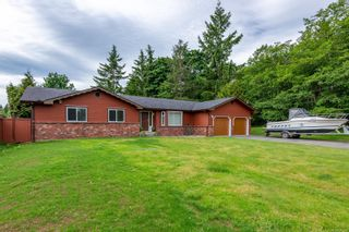 Photo 3: 173 Redonda Way in : CR Campbell River South House for sale (Campbell River)  : MLS®# 877165