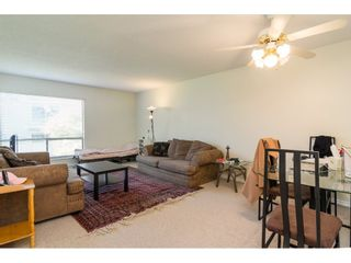 Photo 7: 211 10221 133A Street in Surrey: Whalley Condo for sale (North Surrey)  : MLS®# R2315771