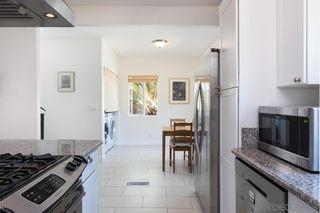 Photo 15: LA MESA House for sale : 5 bedrooms : 5065 Guava Ave