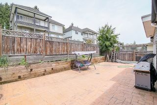 Photo 20: 14763 67B Avenue in Surrey: East Newton House for sale : MLS®# R2061079