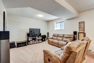 Photo 27: 54 Fireside Place: Cochrane Detached for sale : MLS®# A1101355