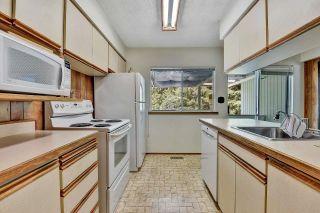 "Photo 3: 15079 BLUEBIRD Crescent in Surrey: Bolivar Heights House for sale in ""BIRDLAND"" (North Surrey)  : MLS®# R2623655"