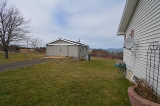 Photo 5: 6893 HIGHWAY 101 in Gilberts Cove: 401-Digby County Residential for sale (Annapolis Valley)  : MLS®# 202107785
