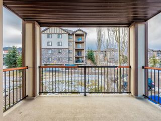 Photo 7: 3201 60 PANATELLA Street NW in Calgary: Panorama Hills Apartment for sale : MLS®# A1094380