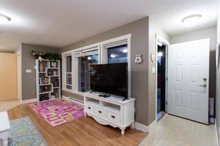 Photo 31: 497 Poets Trail Dr in Nanaimo: Na University District House for sale : MLS®# 883003