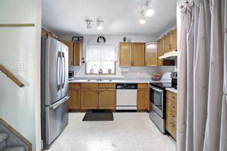 Photo 15: 8014 15A Avenue in Edmonton: Zone 29 House for sale : MLS®# E4265979