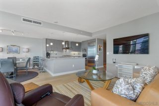 Photo 16: DOWNTOWN Condo for sale : 3 bedrooms : 1205 Pacific Hwy #2602 in San Diego