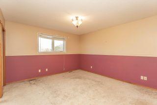 Photo 28: 5476 51 Avenue: Lacombe House for sale : MLS®# E4265549