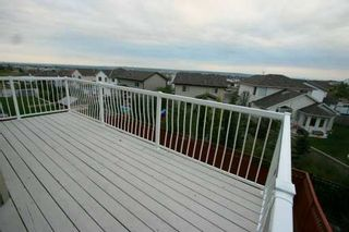 Photo 8:  in CALGARY: Arbour Lake Residential Detached Single Family for sale (Calgary)  : MLS®# C3223274
