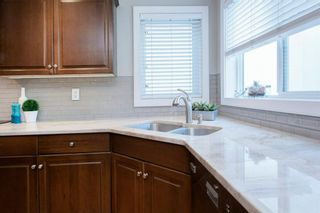 Photo 15: 5 Simcoe Gate SW in Calgary: Signal Hill Detached for sale : MLS®# A1134654