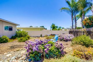 Photo 29: IMPERIAL BEACH House for sale : 2 bedrooms : 362 Elm Ave