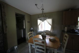 Photo 3: 4008 Torry Road: Eagle Bay House for sale (Shuswap)  : MLS®# 10072062