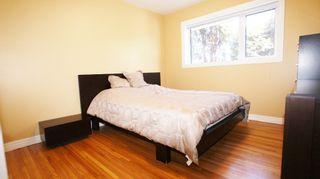 Photo 7: 354 Fearn Avenue in Winnipeg: North Kildonan Single Family Detached for sale (North East Winnipeg)  : MLS®# 1306502