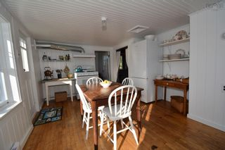 Photo 19: 4815 HIGHWAY 3 in Central Argyle: County Hwy 3 Residential for sale (Yarmouth)  : MLS®# 202125185