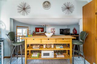 Photo 16: 74 DEERBOURNE Drive: St. Albert House for sale : MLS®# E4259846