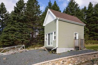 Photo 20: 7496 St. Margaret's Bay Road in Boutiliers Point: 40-Timberlea, Prospect, St. Margaret`S Bay Residential for sale (Halifax-Dartmouth)  : MLS®# 202125751