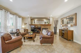 Photo 12: 6828 199A Street in Langley: Willoughby Heights House for sale : MLS®# R2611279