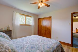 Photo 13: 122 Sunnybrae Avenue in Halifax: 6-Fairview Residential for sale (Halifax-Dartmouth)  : MLS®# 202012838