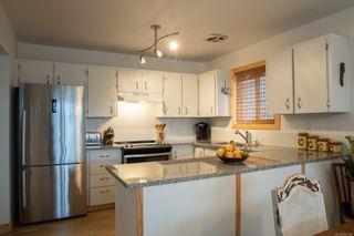 Photo 8: 42 Morgan Pl in : Na North Nanaimo House for sale (Nanaimo)  : MLS®# 866400