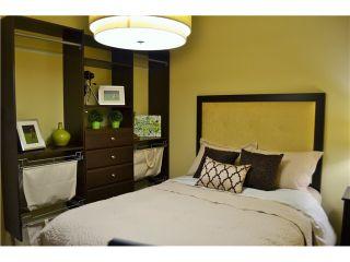 Photo 17: # 1 688 EDGAR AV in Coquitlam: Coquitlam West Condo for sale : MLS®# V1123542