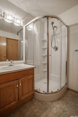 Photo 18: 2926 Richardson Road in Saskatoon: Westview Heights Residential for sale : MLS®# SK865993