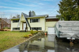 Photo 10: 1604 Dogwood Ave in Comox: CV Comox (Town of) House for sale (Comox Valley)  : MLS®# 868745