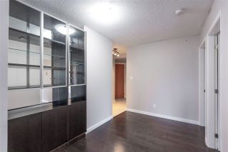 """Photo 14: 804 939 HOMER Street in Vancouver: Yaletown Condo for sale in """"THE PINNACLE"""" (Vancouver West)  : MLS®# R2581957"""