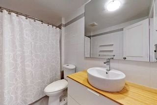 Photo 22: 19 Peachtree Place in Vaughan: Glen Shields House (2-Storey) for sale : MLS®# N5195499