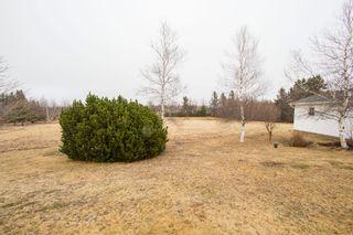 Photo 30: 1070 Highway 6 in Warren: Amherst House for sale : MLS®# 201708254
