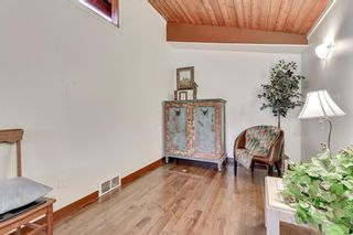 Photo 35: 82 WHITE Avenue: Bragg Creek Detached for sale : MLS®# C4213509