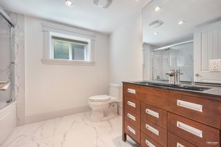 Photo 25: 3263 NORWOOD Avenue in North Vancouver: Upper Lonsdale House for sale : MLS®# R2597073