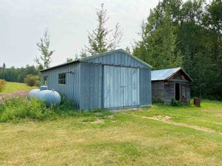 Photo 30: 4524 Twp Rd 490A: Rural Brazeau County House for sale : MLS®# E4254590