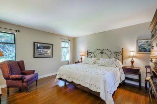 "Photo 19: 12327 24 Avenue in Surrey: Crescent Bch Ocean Pk. House for sale in ""OCEAN PARK"" (South Surrey White Rock)  : MLS®# R2605137"