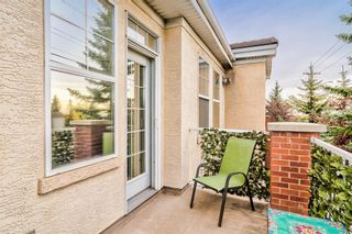 Photo 32: 3107 14645 6 Street SW in Calgary: Shawnee Slopes Apartment for sale : MLS®# A1145949