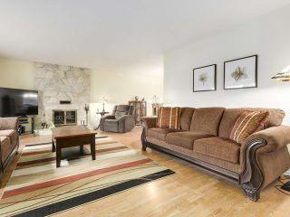 Photo 3: 5295 CHAMBERLAYNE Avenue in Delta: Neilsen Grove House for sale (Ladner)  : MLS®# R2181099