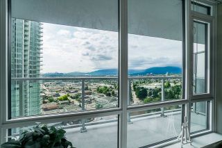 """Photo 14: 3303 4189 HALIFAX Street in Burnaby: Brentwood Park Condo for sale in """"Aviara"""" (Burnaby North)  : MLS®# R2386000"""