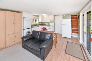 Photo 33: 230 Stormont Rd in VICTORIA: VR View Royal House for sale (View Royal)  : MLS®# 836100