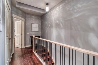 Photo 15: Unit #1 1938 24A Street SW in Calgary: Richmond Row/Townhouse for sale : MLS®# A1057444