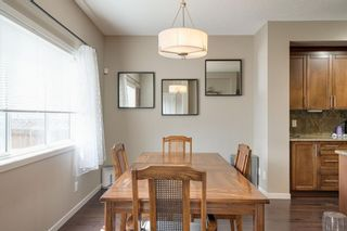 Photo 7: 418 Copperpond Boulevard SE in Calgary: Copperfield Detached for sale : MLS®# A1129824